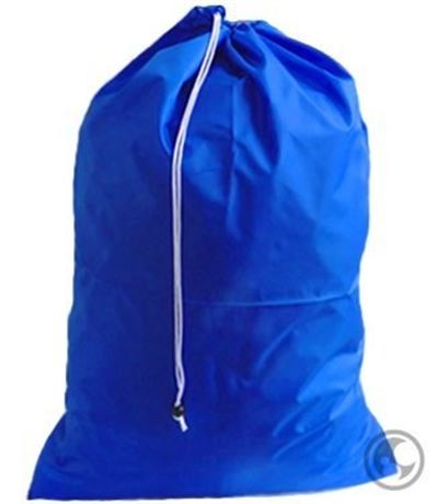 30 Large Heavy Duty Laundry Bags